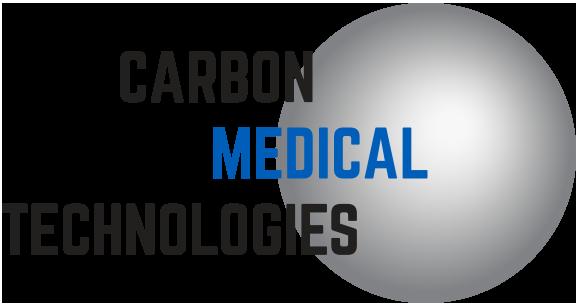Carbon Medical Technologies Logo