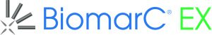 BiomarC Ex Logo