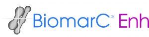 BiomarC Enh Logo