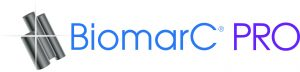 BiomarC Pro Logo