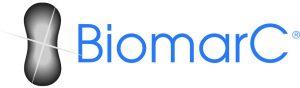 BiomarC Logo