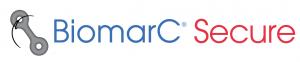 BiomarC Secure logo