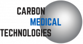 Carbon Medical Technologies
